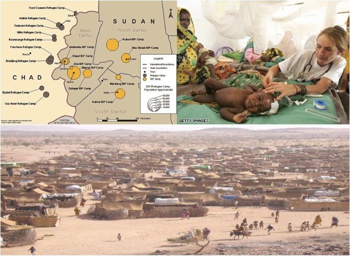term paper on rwanda genocide
