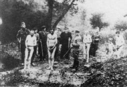 http://shamash.org/holocaust/photos/images/EG3.jpg