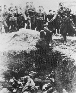 http://shamash.org/holocaust/photos/images/EG4.jpg